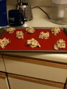 cookiedough2